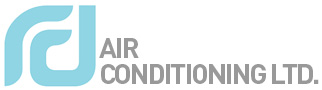 RD Air Conditioning
